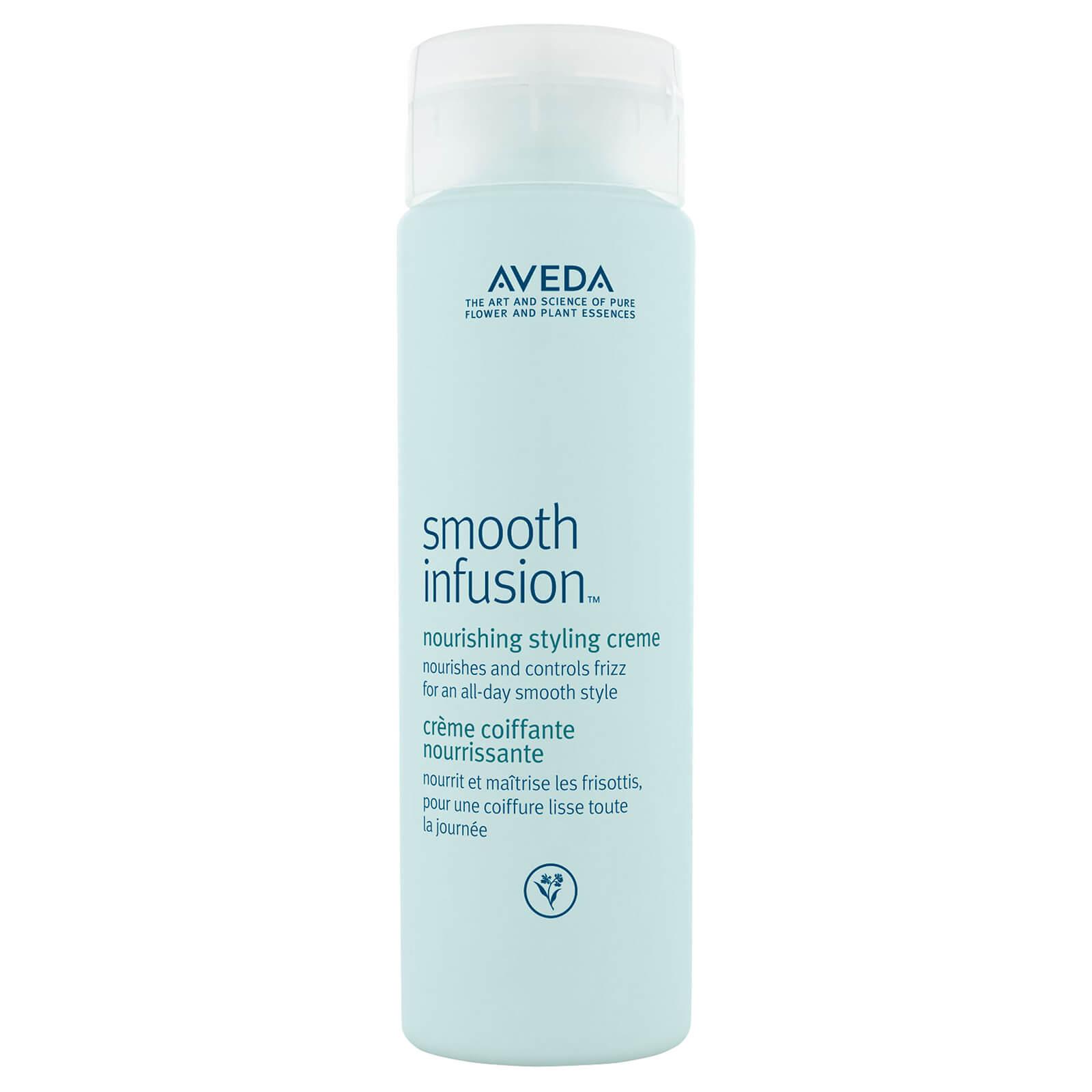 Aveda Smooth Infusion Nourishing Styling Creme (250ml)