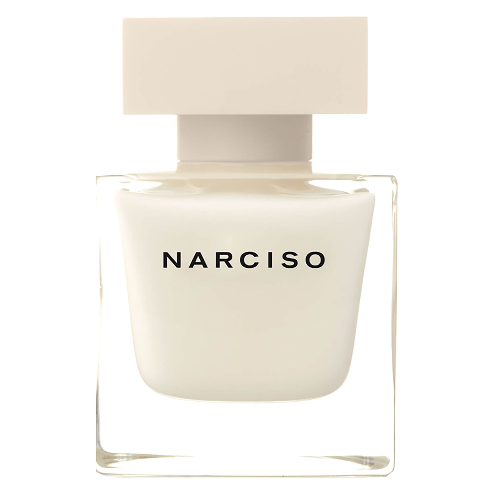 Narciso Rodriguez Narciso Eau de Parfum (Various Sizes) - 50ml