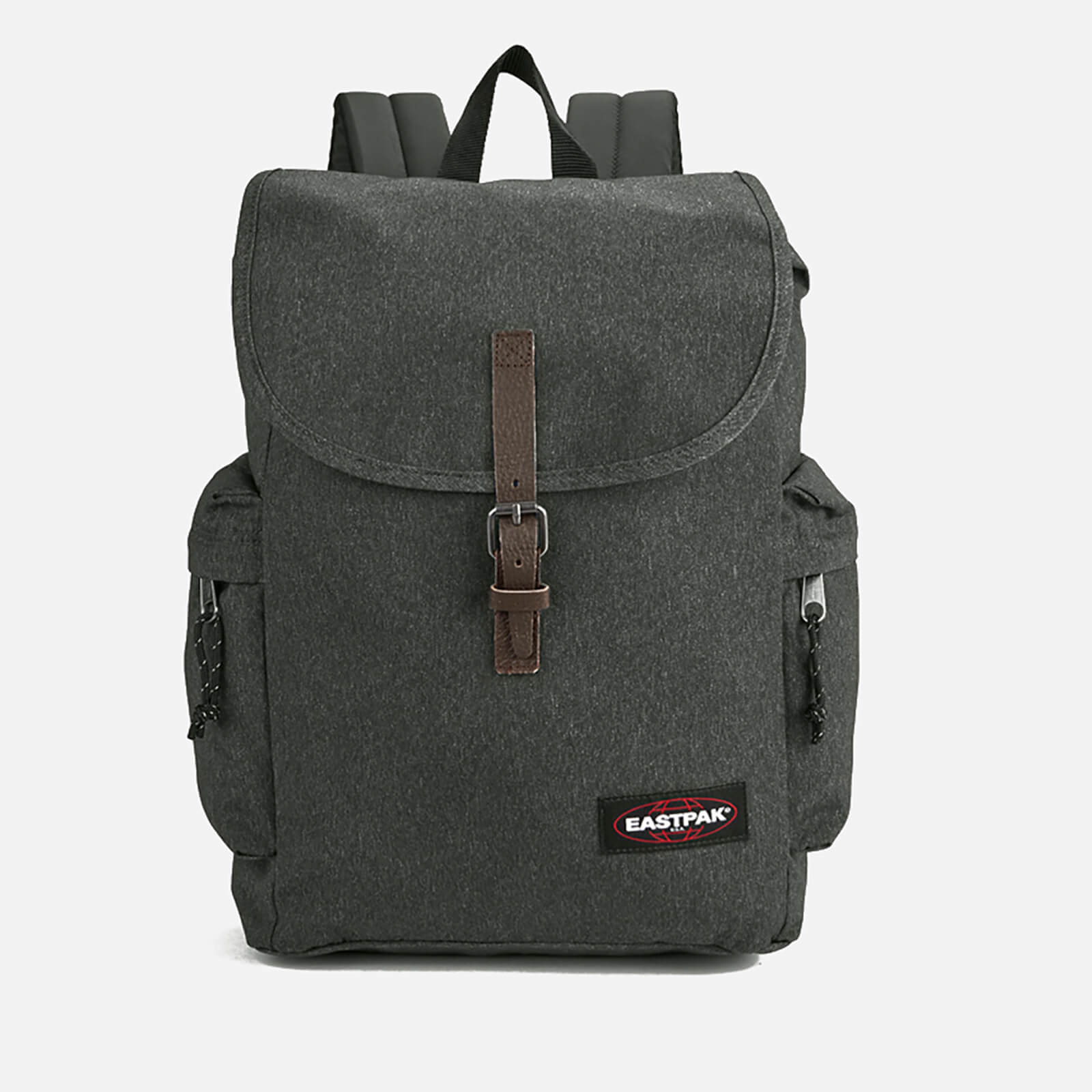 Click to view product details and reviews for Eastpak Austin Backpack Black Denim.