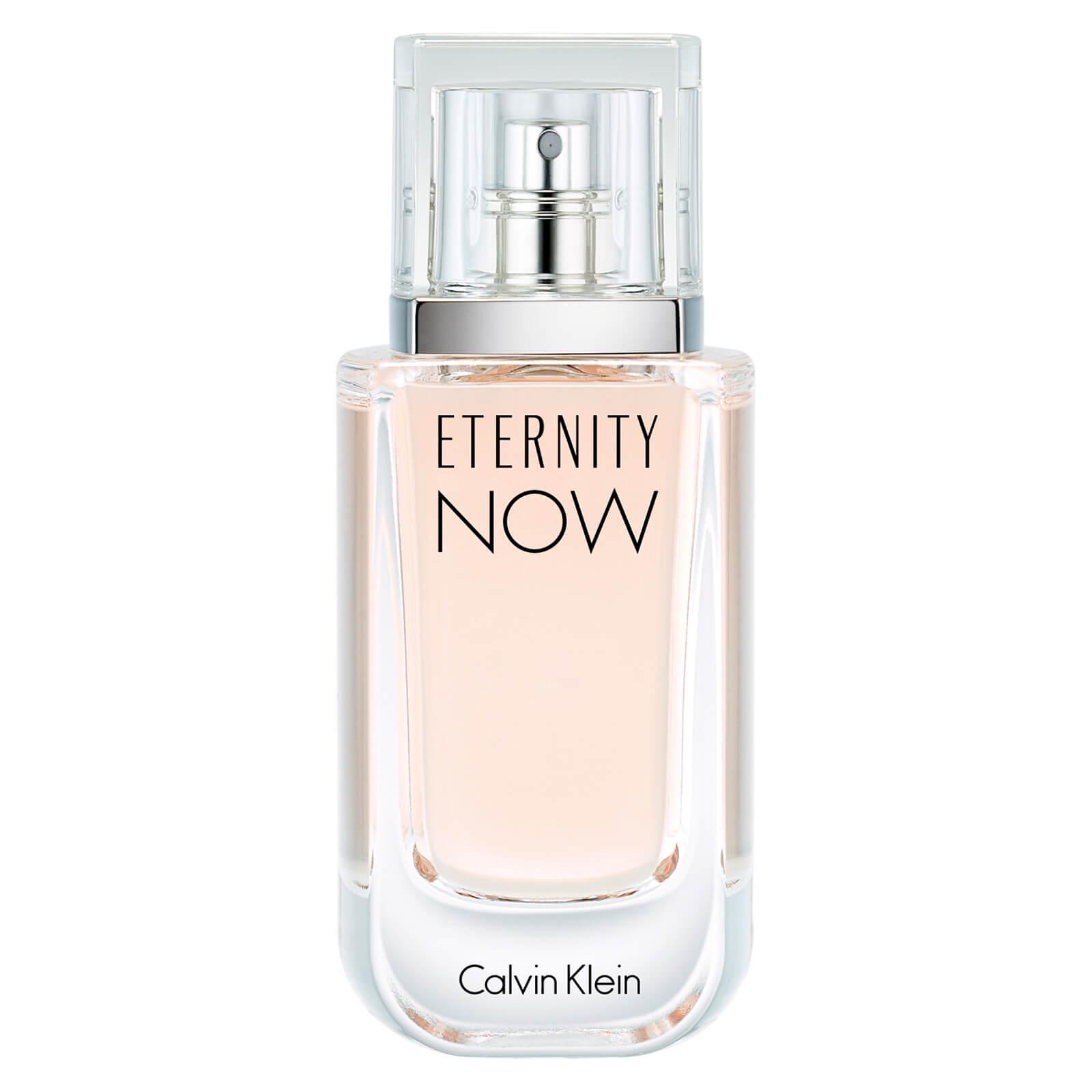 Calvin Klein Eternity Now for Women Eau de Parfum - 30ml