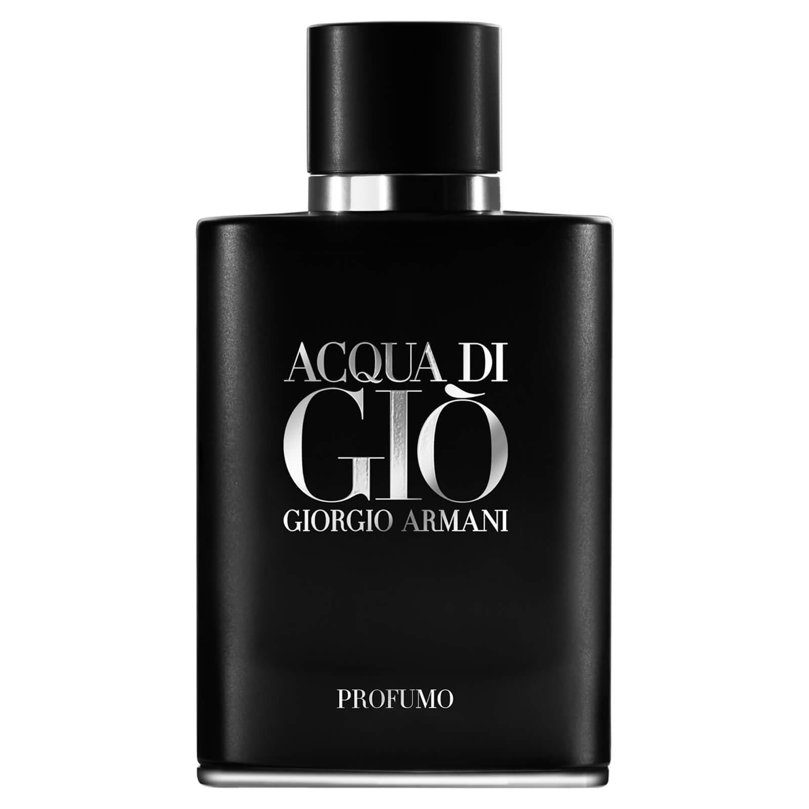 Armani Acqua Di Gio Homme Profumo Eau de Parfum (Various Sizes) - 75ml