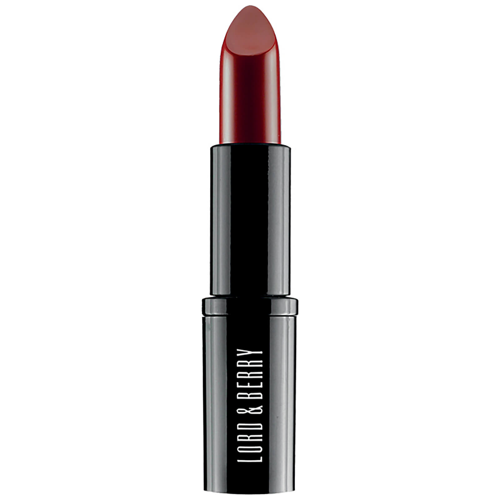 Lord & Berry Absolute Intensity Lipstick (разные цвета) - Magnetic Smile  - Купить