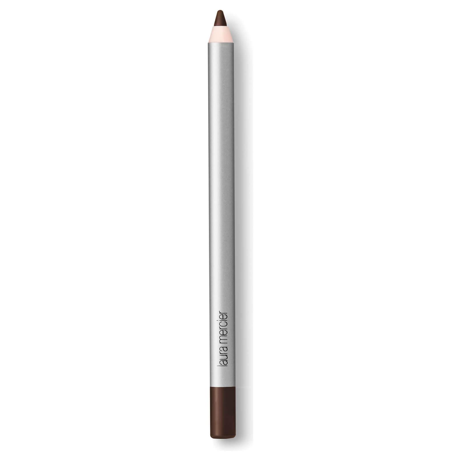 Laura Mercier Longwear Crème Eye Pencil 1.2g (Various Shades) - Espresso
