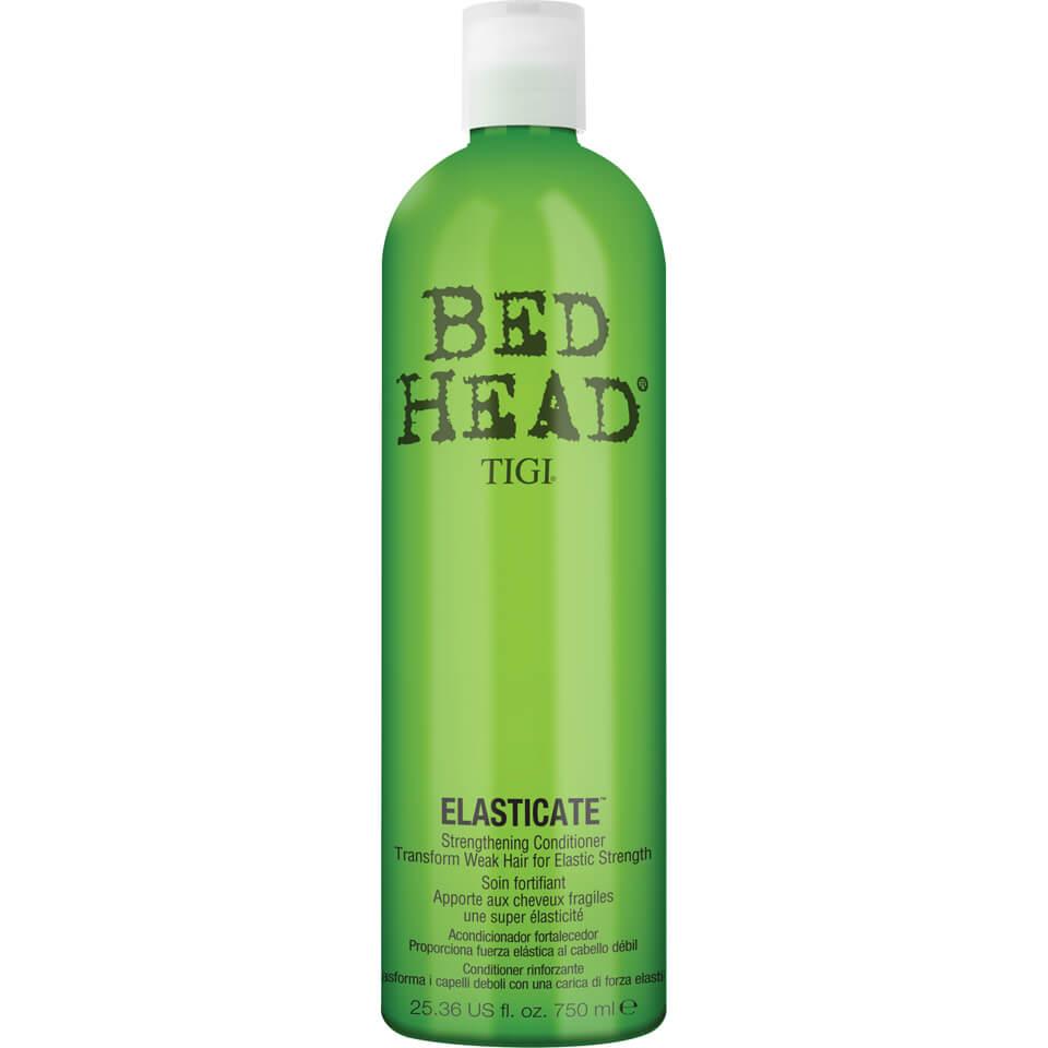 TIGI Bed Head Elasticate Conditioner (750ml)