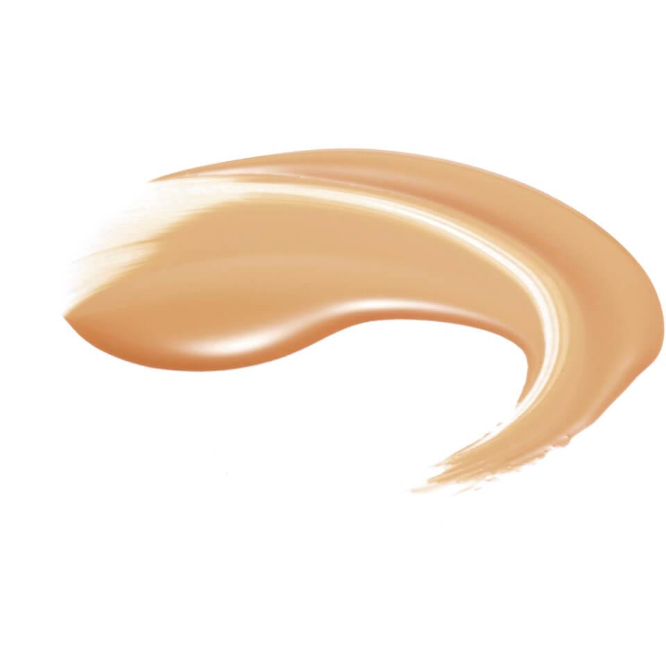 Купить Тональная сыворотка Stila Aqua Glow - Medium Tan