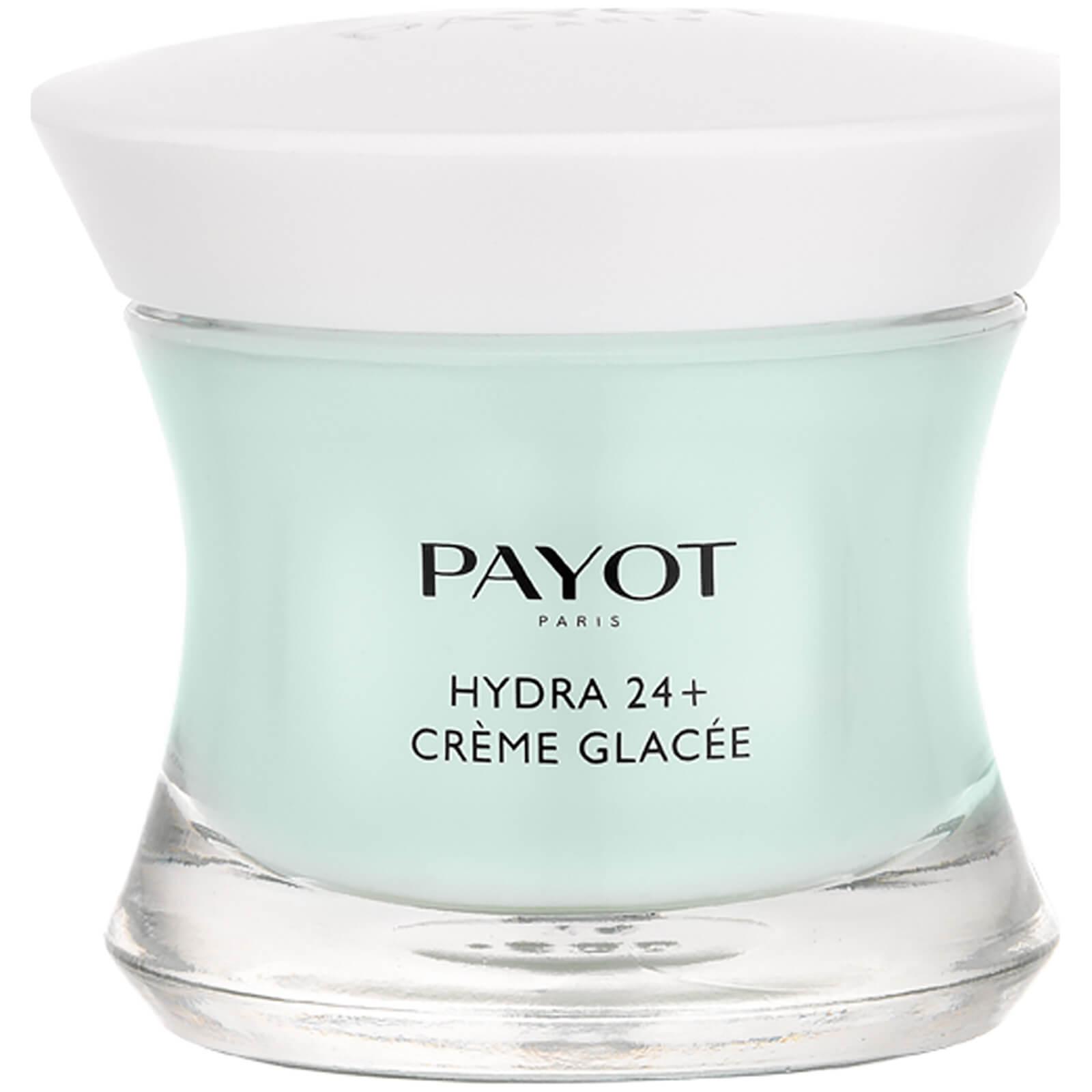 Купить Ежедневный увлажняющий крем PAYOT Hydra 2450мл
