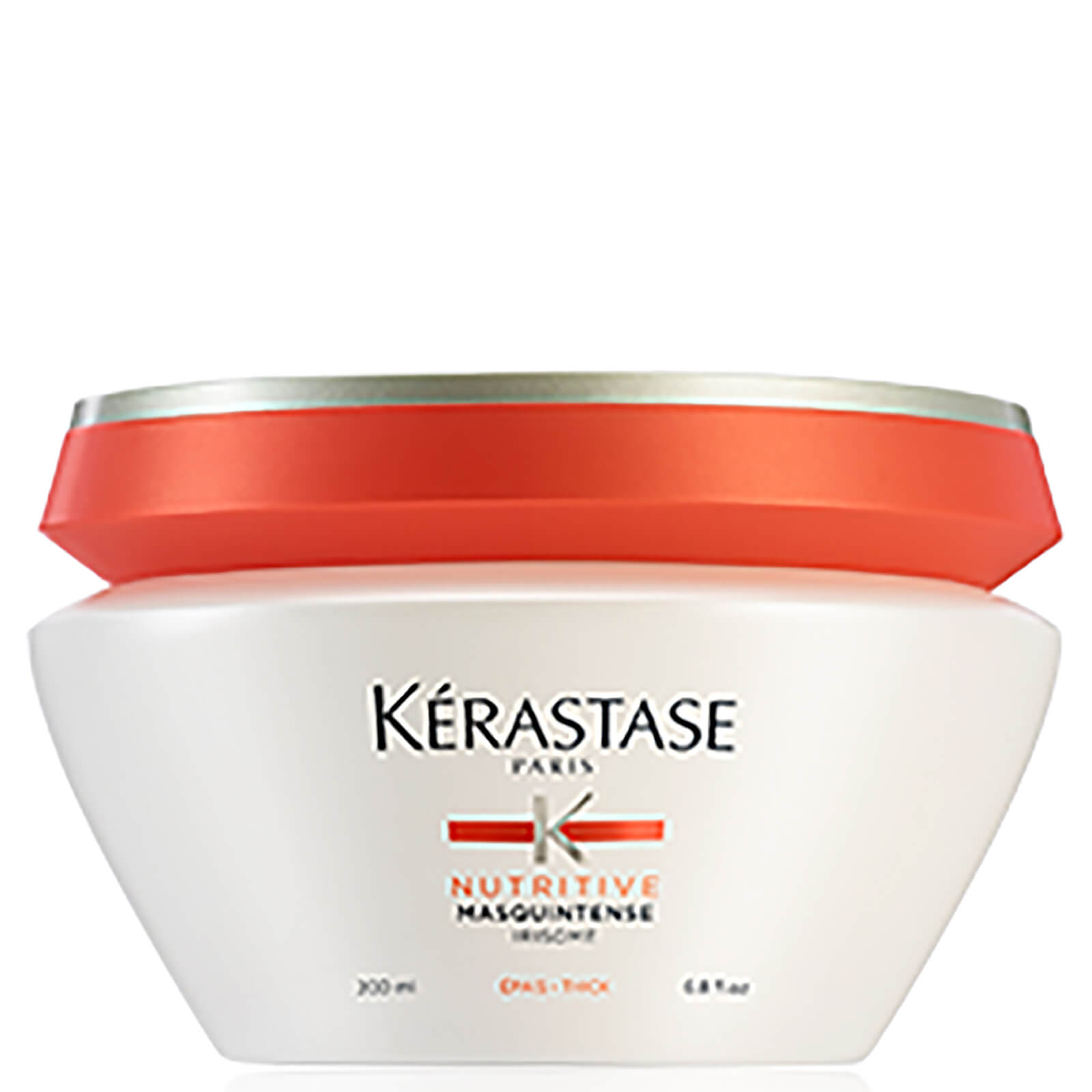 Kérastase Nutritive Masquintense Cheveux Epais (per capelli spessi) 200ml
