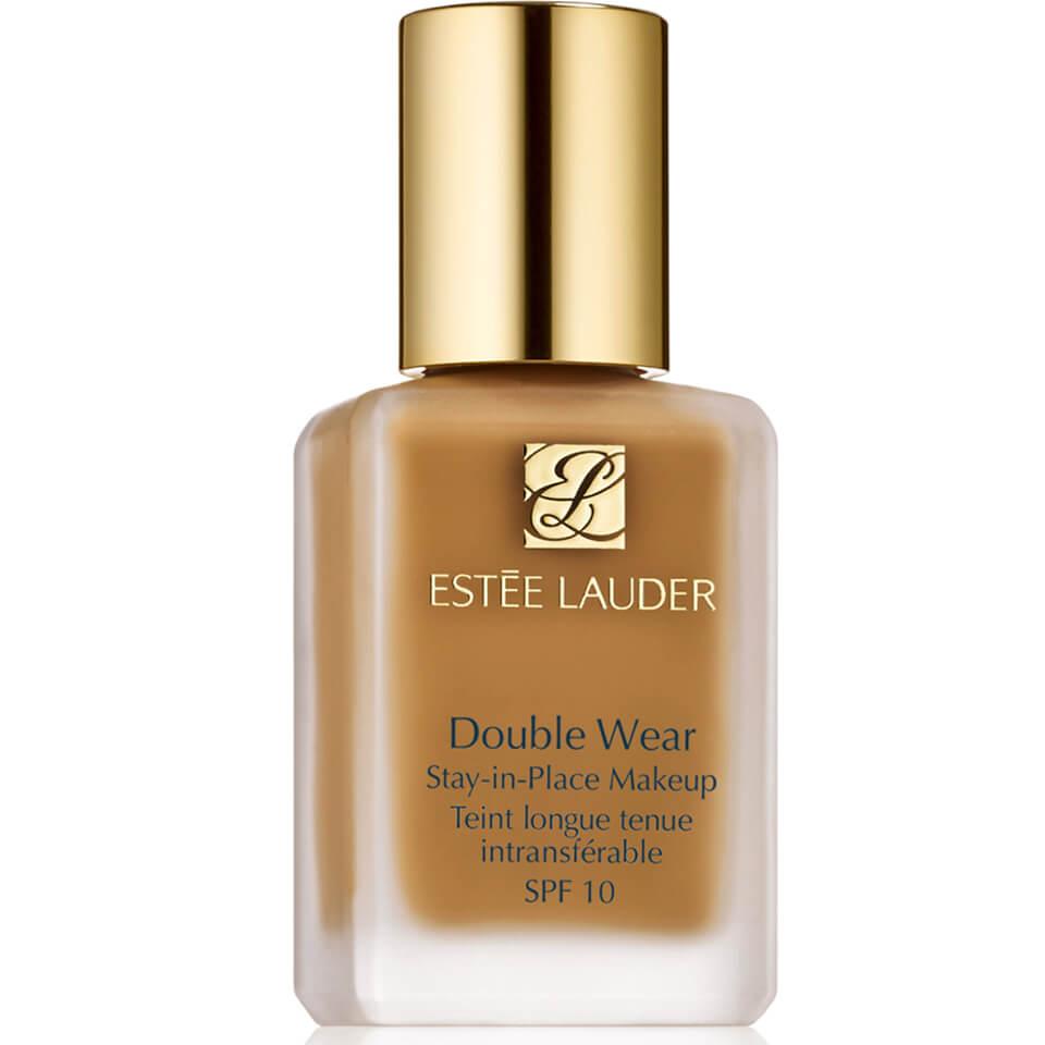 Estée Lauder Double Wear Stay-in-Place Make-Up 30ml - 5W1 Bronze