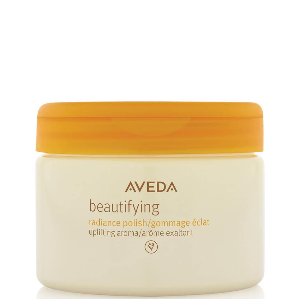 Image of Aveda Beautifying RadiancePolish