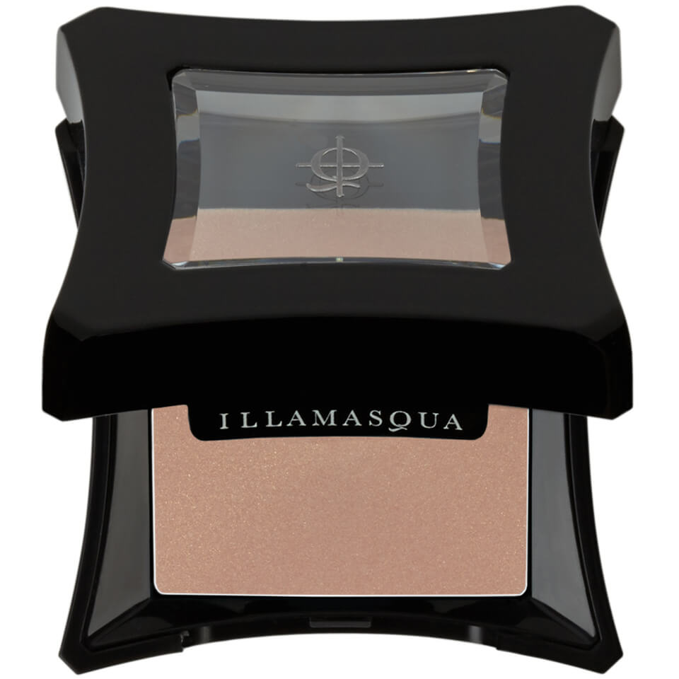 Illamasqua Gleam Highlighter - Aurora