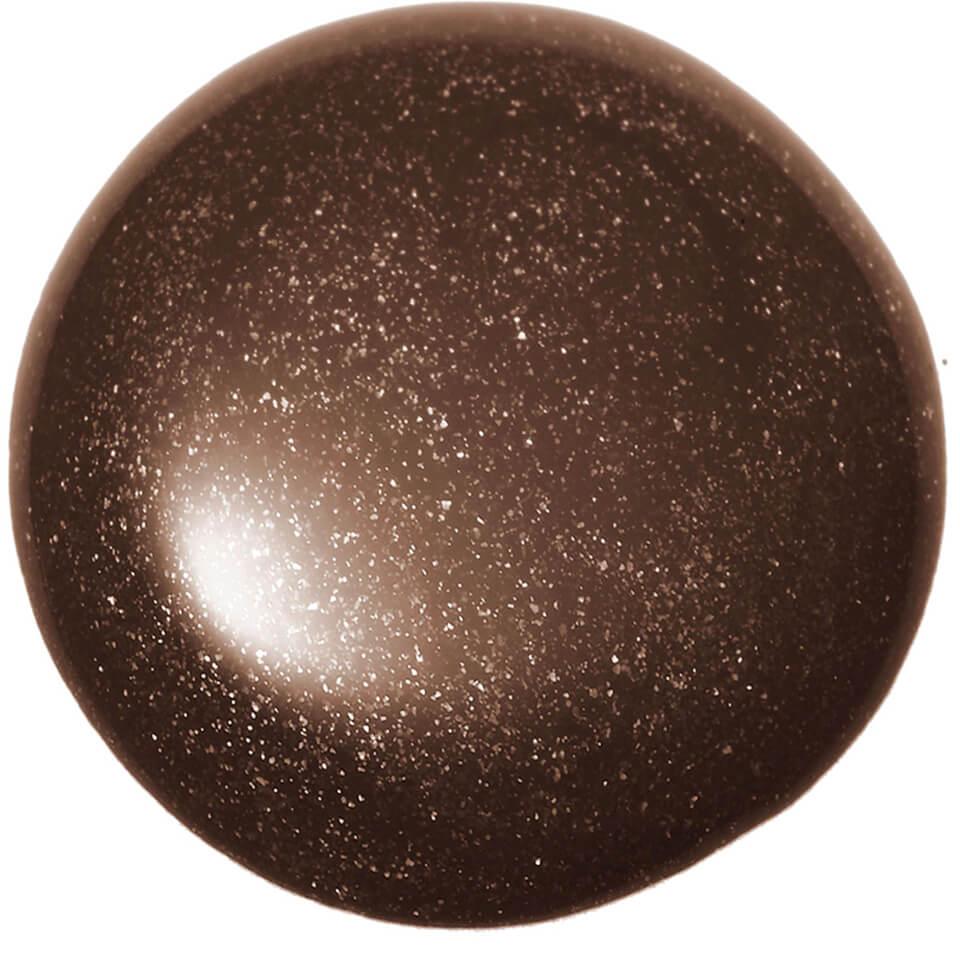 PÜR Eye Polish ombretto in crema 8 ml (varie tonalità) - Suede
