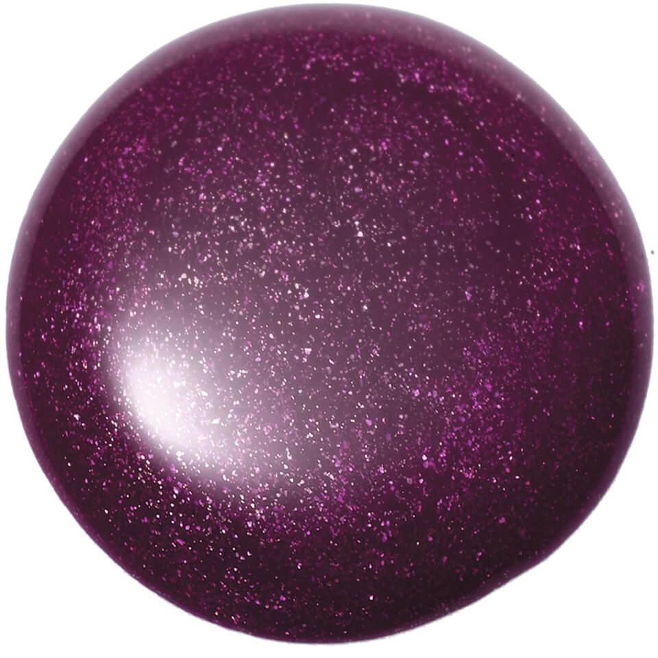 PÜR Eye Polish ombretto in crema 8 ml (varie tonalità) - Velvet