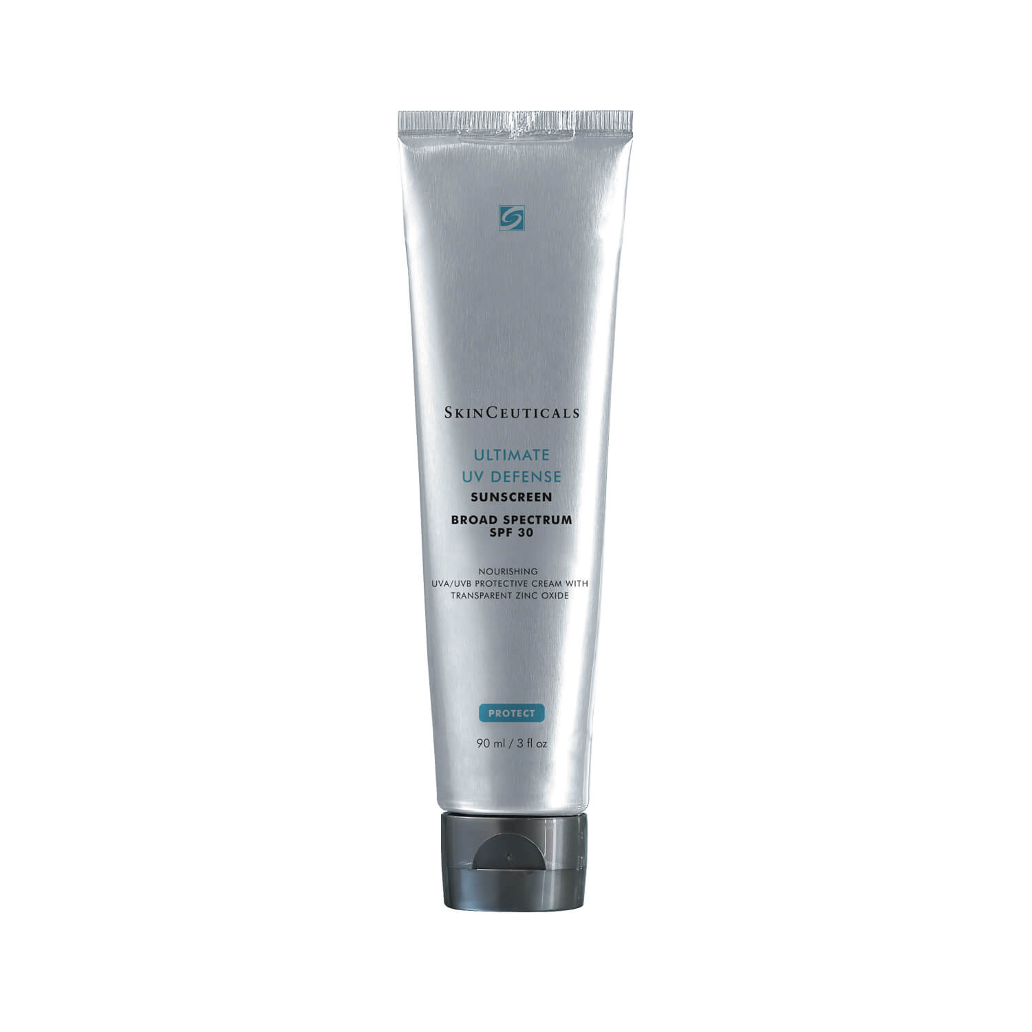 Watch a story about SKINCEUTICALS ULTIMATE UV DEFENSE SPF 30