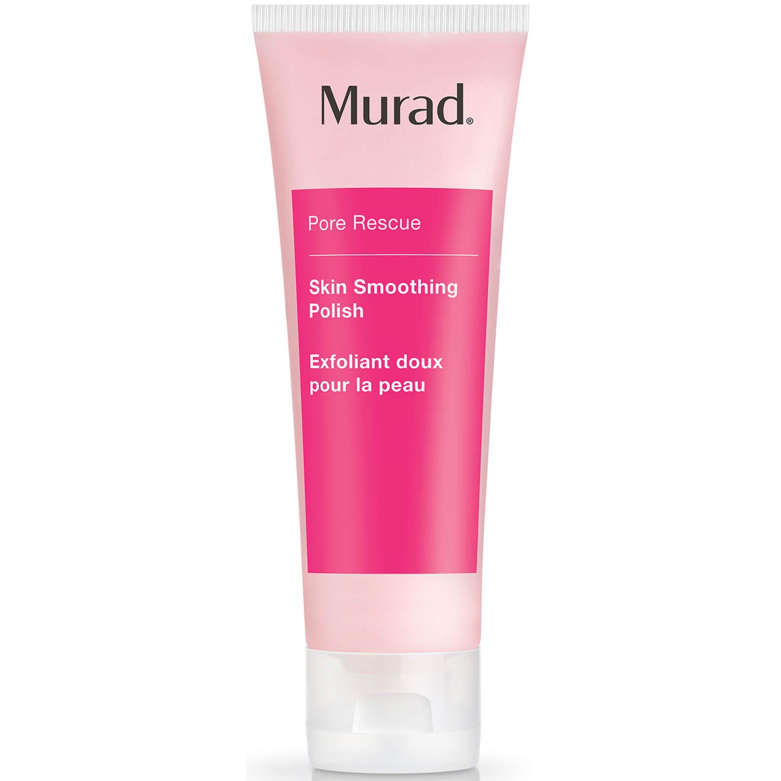 Купить Murad Pore Reform Skin Smoothing Polish Разглаживающий пилинг