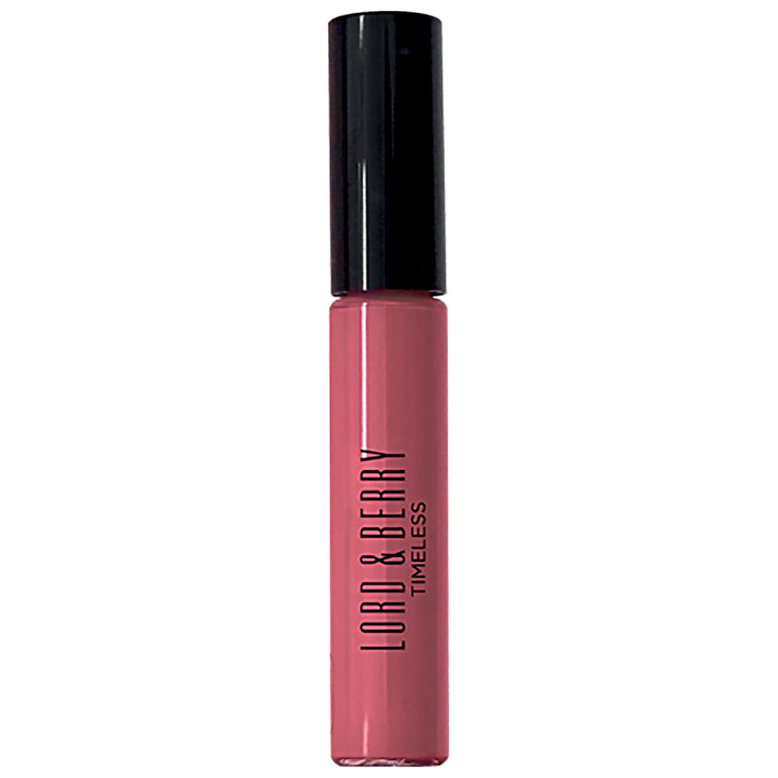 Купить Lord & Berry Timeless Kissproof Lipstick Помада для губ - Muse
