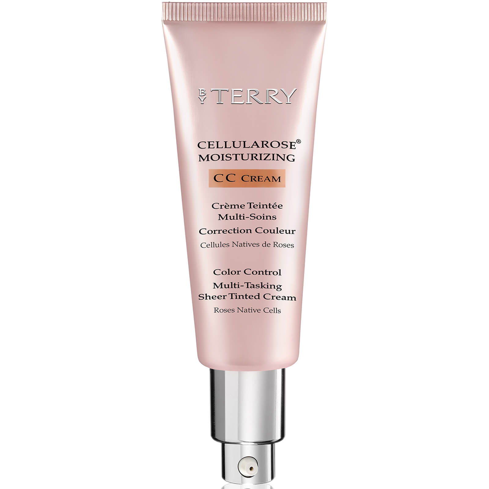 By Terry CC Cream idratante 30 ml (varie tonalità) - 4. Tan