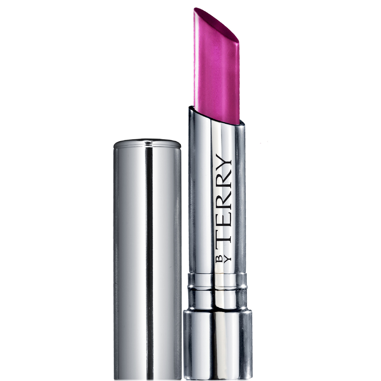 By Terry Hyaluronic Sheer Rouge rossetto 3 g (varie tonalità) - 5. Dragon Pink