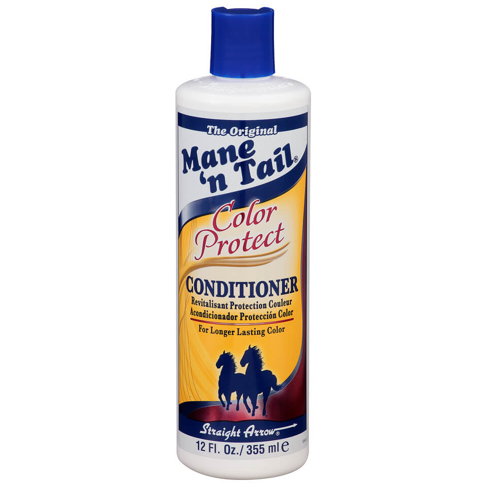 Купить Кондиционер для окрашенных волос Mane 'n Tail Colour Protect Conditioner, 355 мл