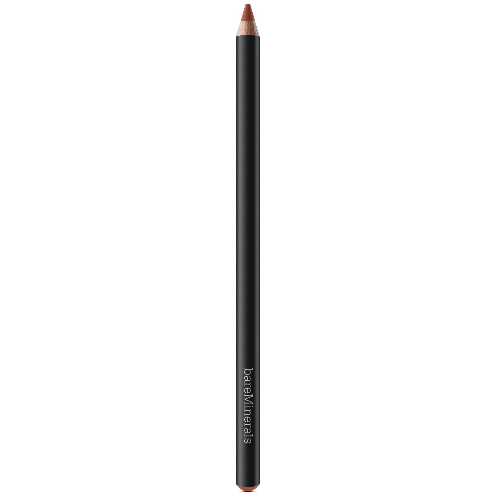 bareMinerals GEN NUDE™ Under Over™ Lip Liner (Various Shades) - On Point