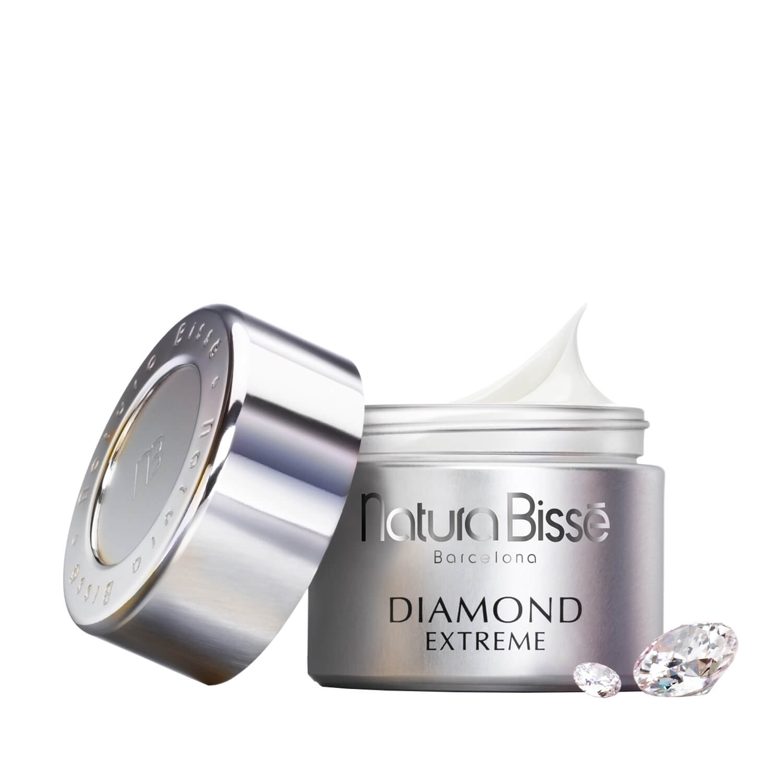 Natura Bissé Diamond Extreme Moisturiser 50ml