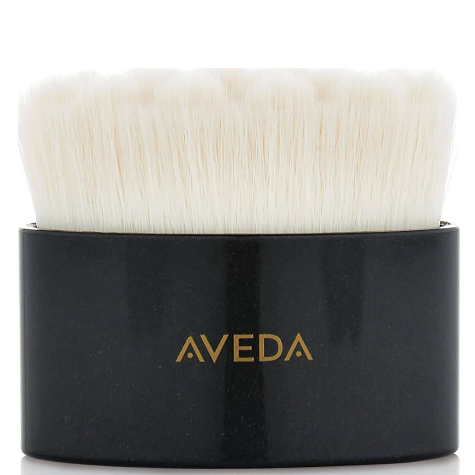 Aveda Tulasāra™ Facial Dry Brush