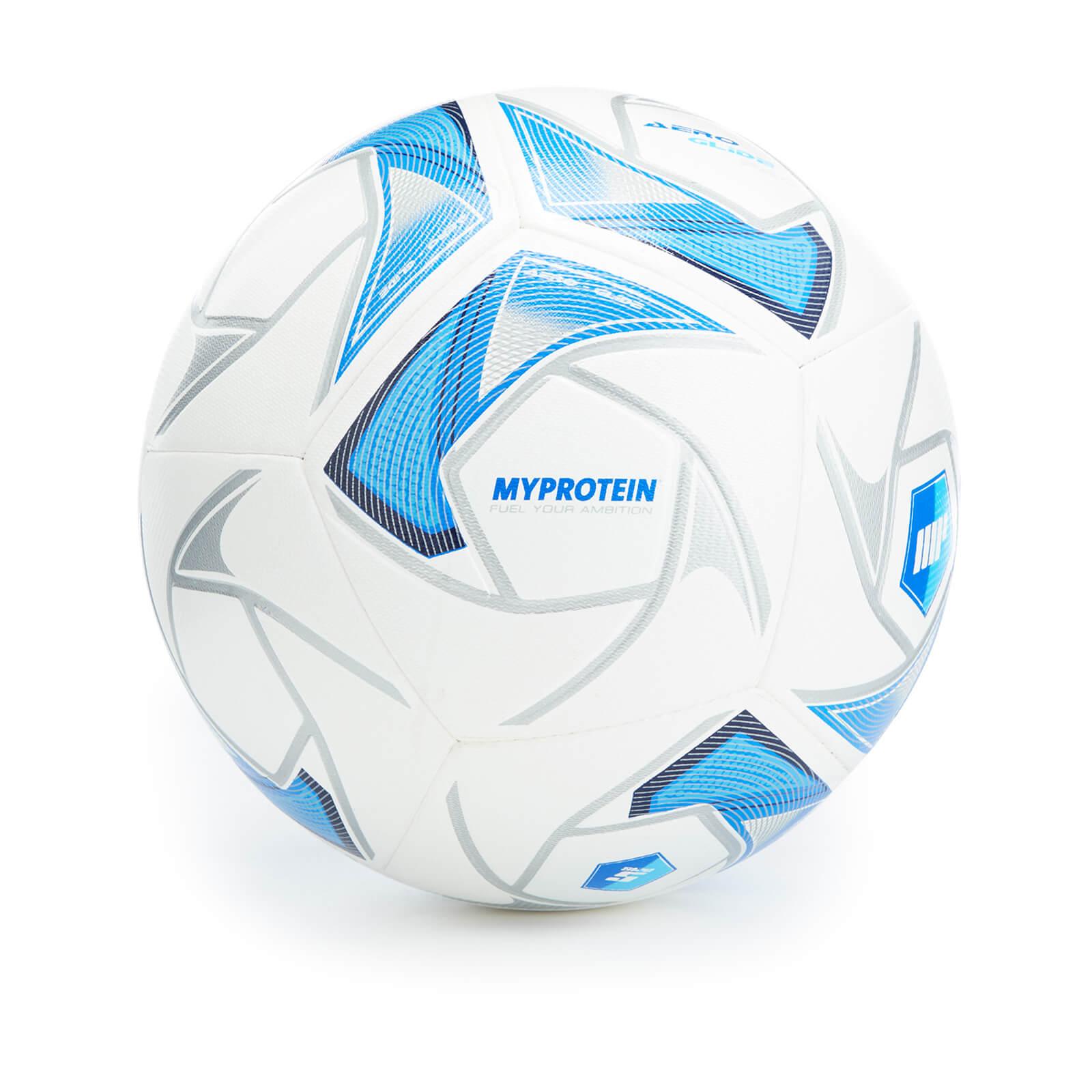 Myprotein Kvalitetsfotboll