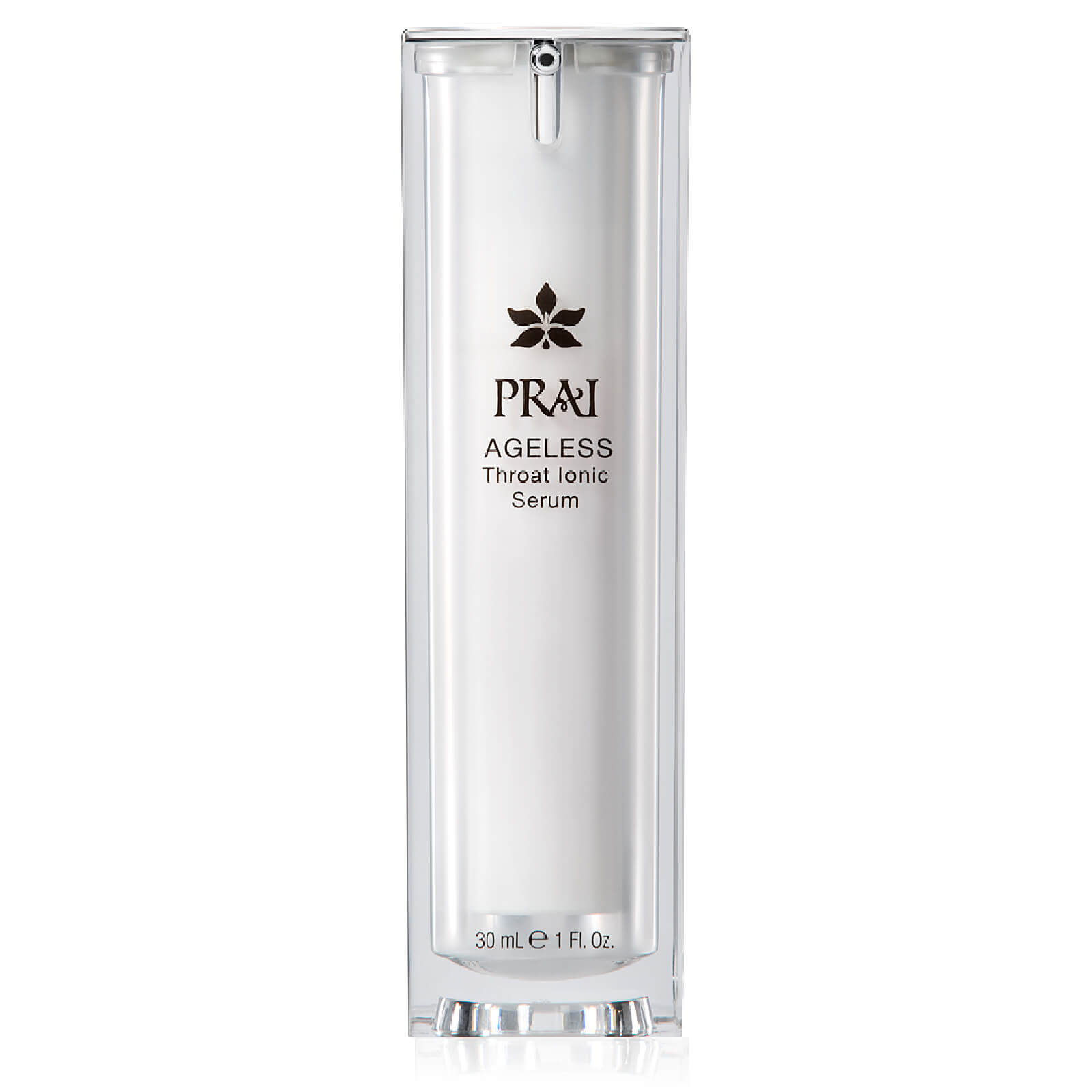 PRAI AGELESS Ionic siero collo (30 ml)