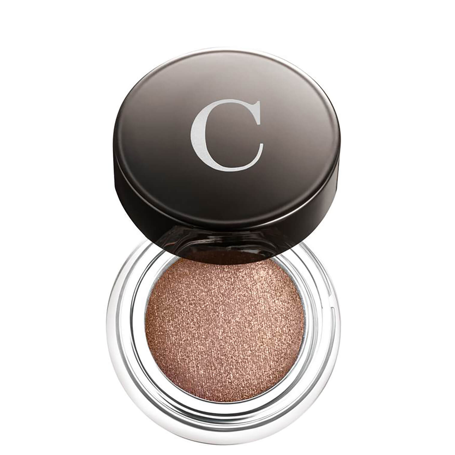 Купить Chantecaille Mermaid Eye Shadow Тени для век - Copper