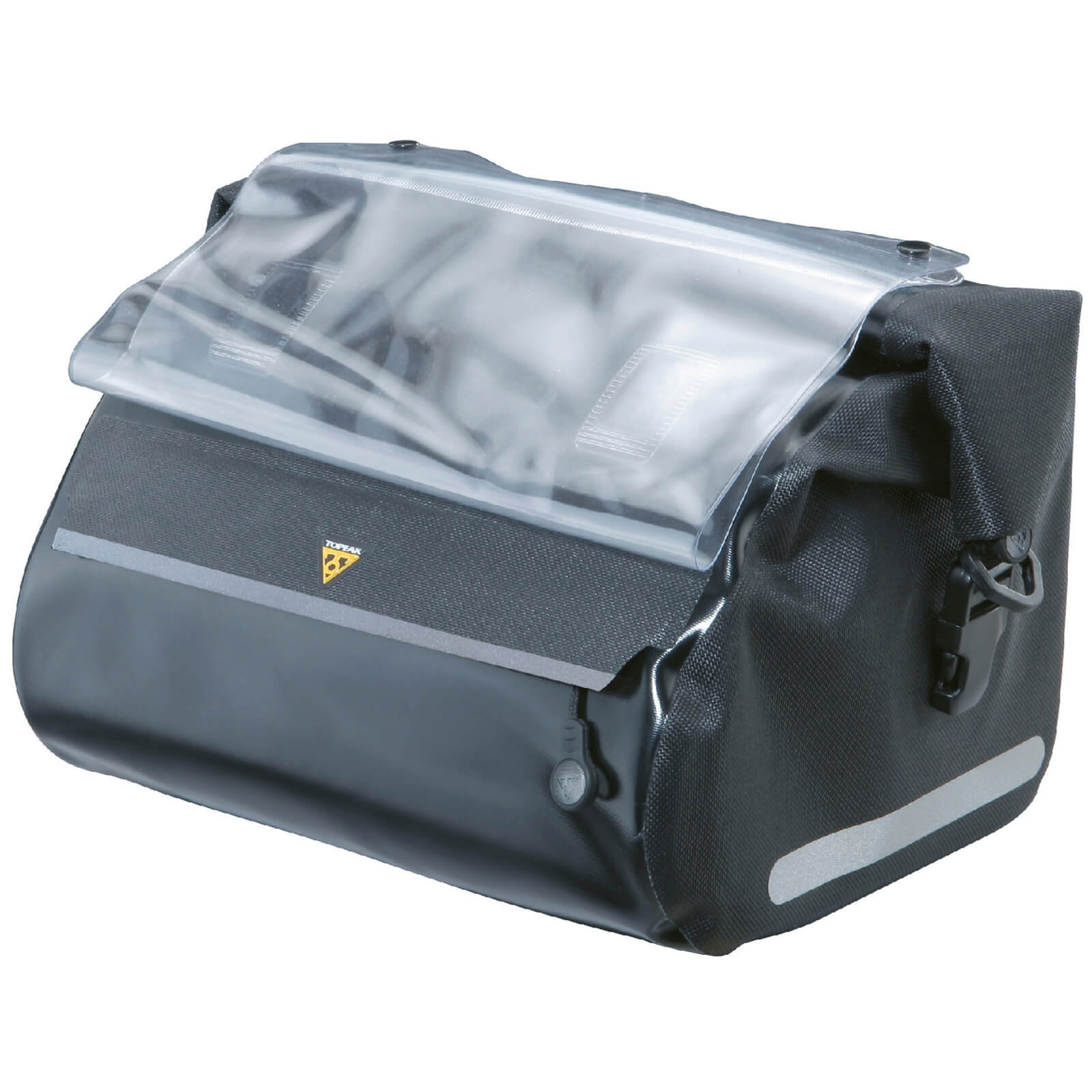 Topeak Drybag Handlebar Bag