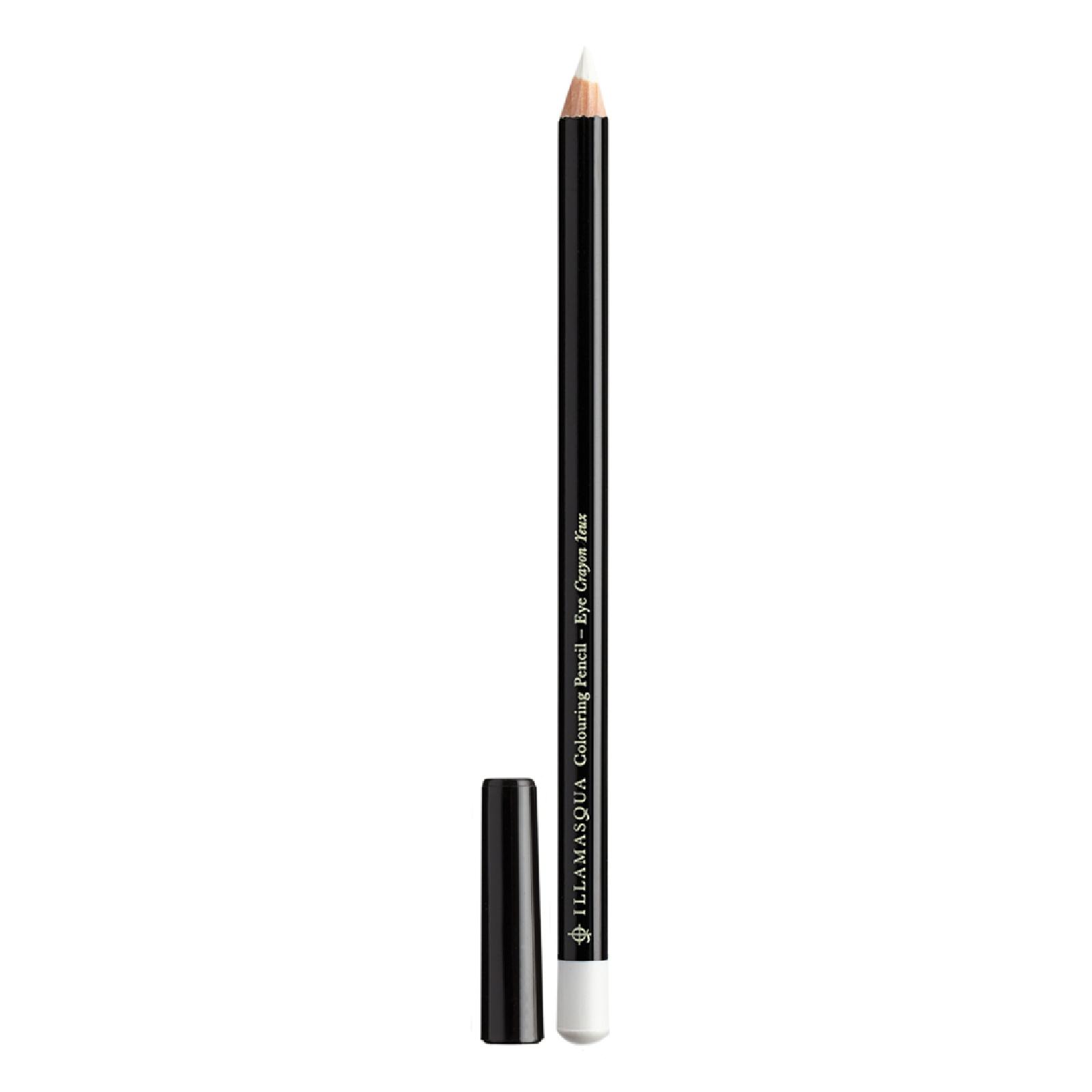 Illamasqua Colouring Eye Pencil 1.4g (Various Shades) - Elate