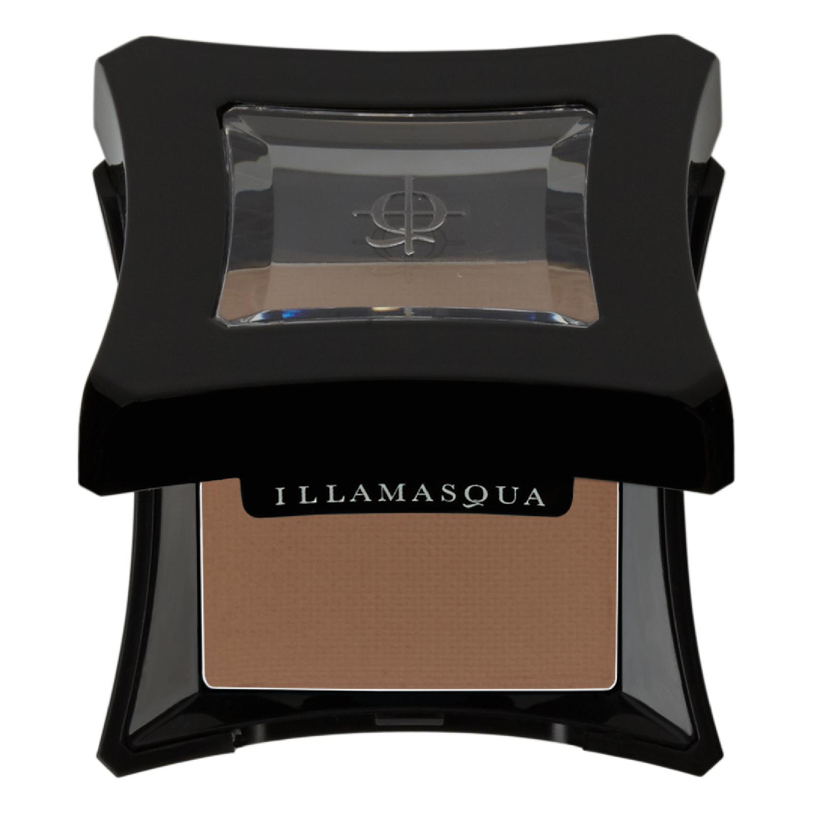 Illamasqua Powder Eye Shadow 2g (Various Shades) - Heroine