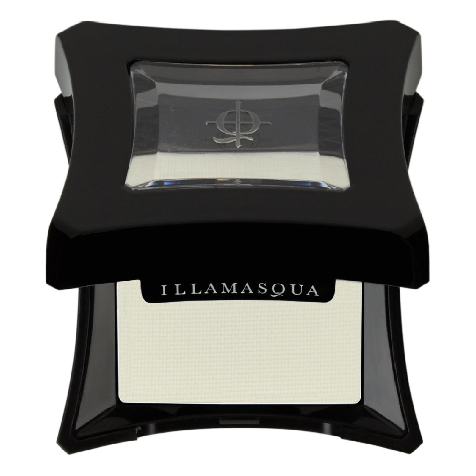 Illamasqua Powder Eye Shadow 2g (Various Shades) - Sex