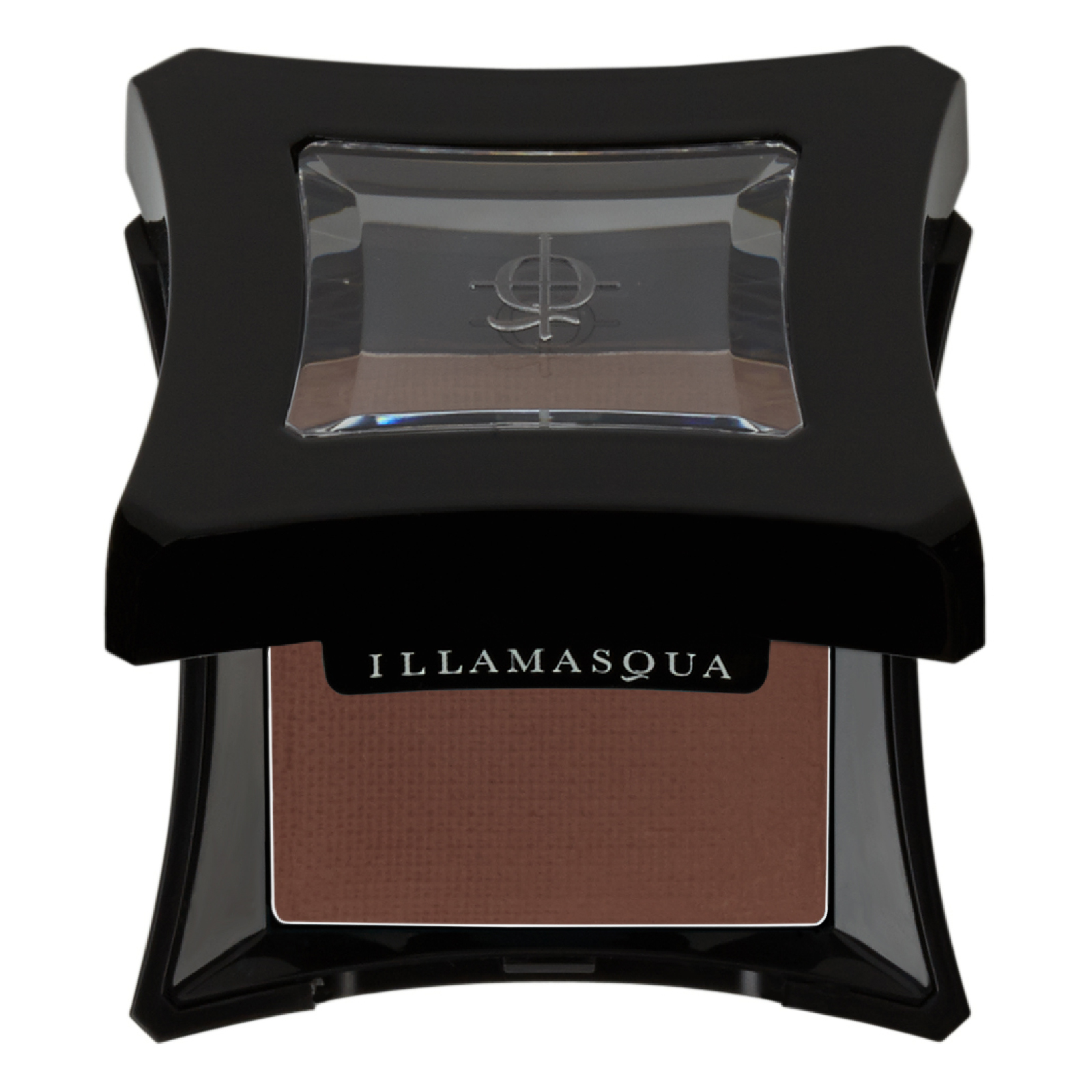 illamasqua powder eye shadow 2g (various shades) - truth