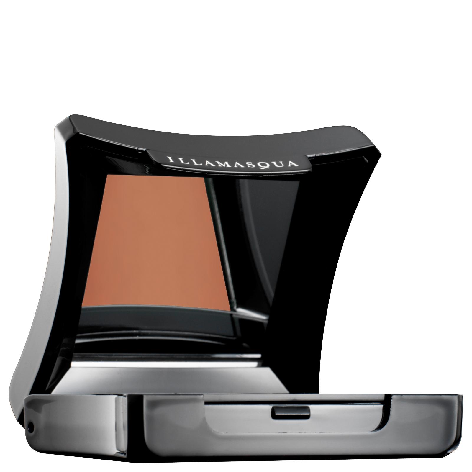Illamasqua Skin Base Lift Concealer 2.8g (Various Shades) - Deep 1