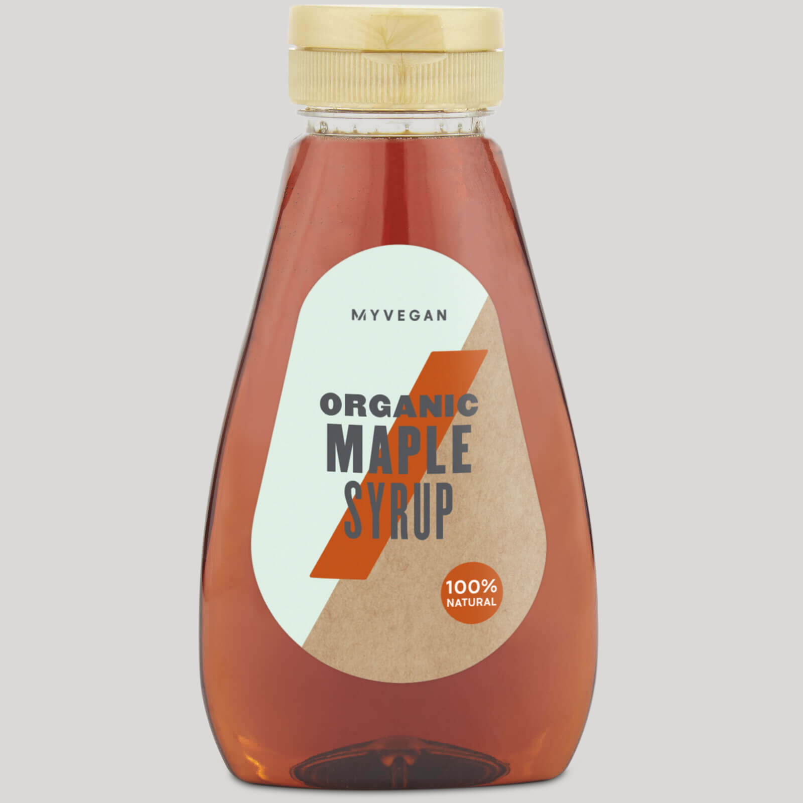 Купить Органический кленовый сироп - 250ml - Кленовый сироп, Myprotein International