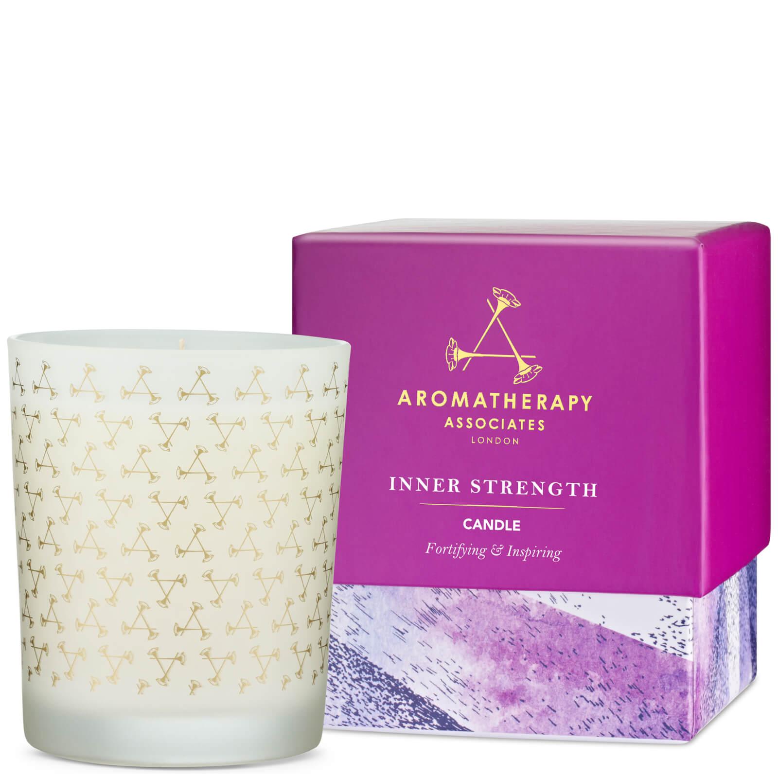 Купить Aromatherapy Associates Inner Strength Candle