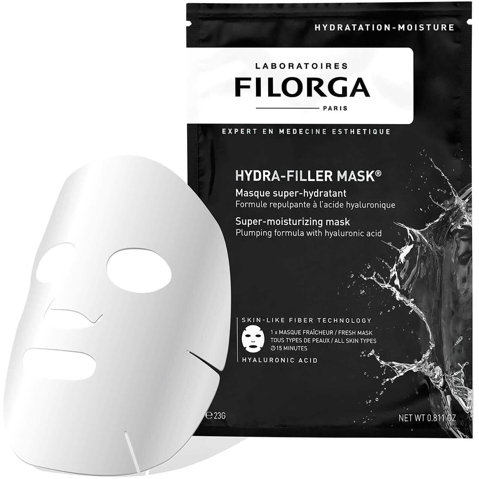 Filorga Hydra-Filler Mask 23g