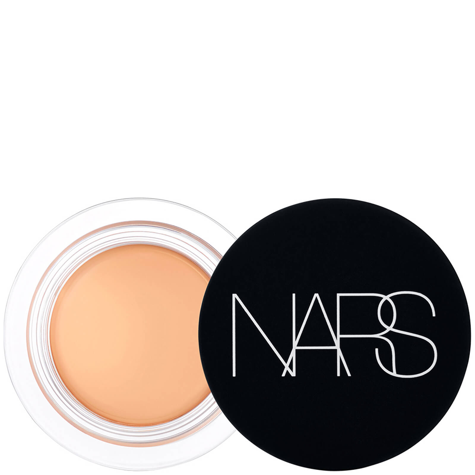 NARS Cosmetics Soft Matte Complete Concealer 5g (Various Shades) - Canelle