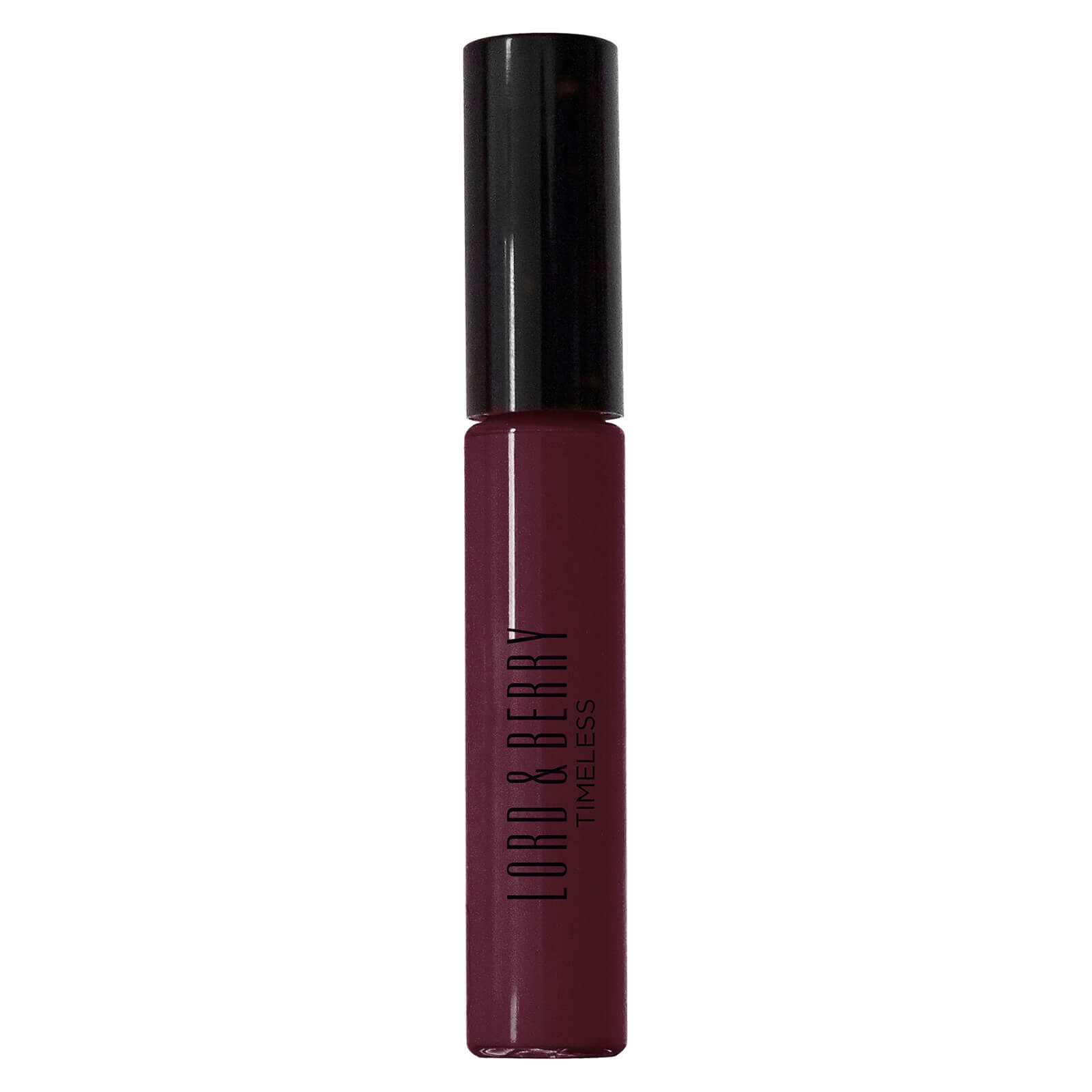 Купить Lord & Berry Timeless Kissproof Lipstick Помада для губ - Knockout
