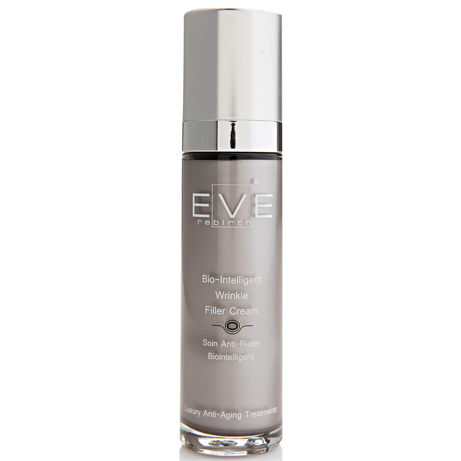 Купить Увлажняющий антивозрастной крем-филлер морщин Eve Rebirth Bio-Intelligent Wrinkle Filler Cream