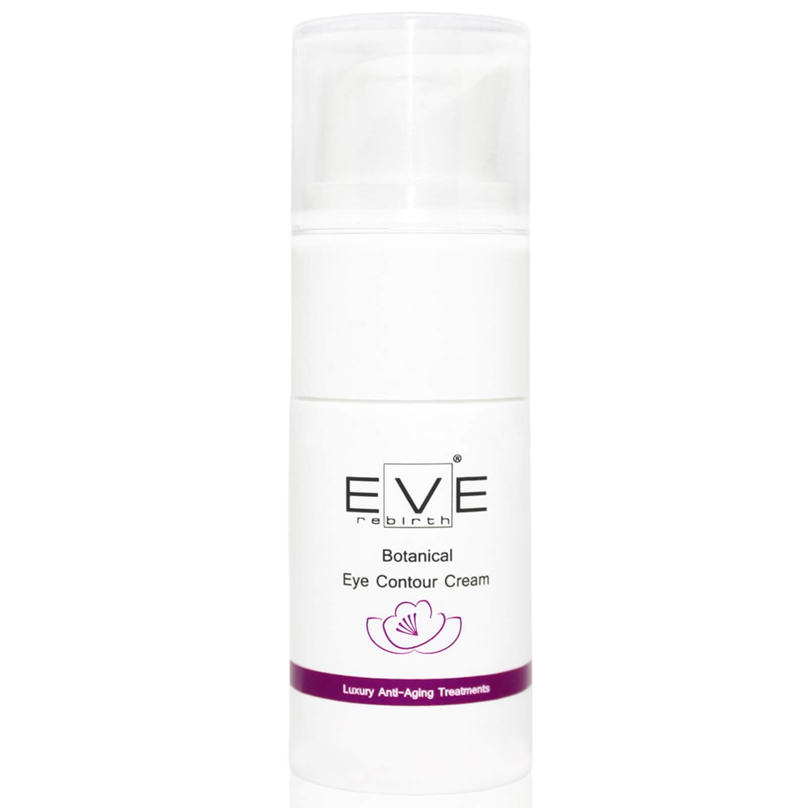 Купить Крем для контура глаз Eve Rebirth Botanical Eye Contour Cream