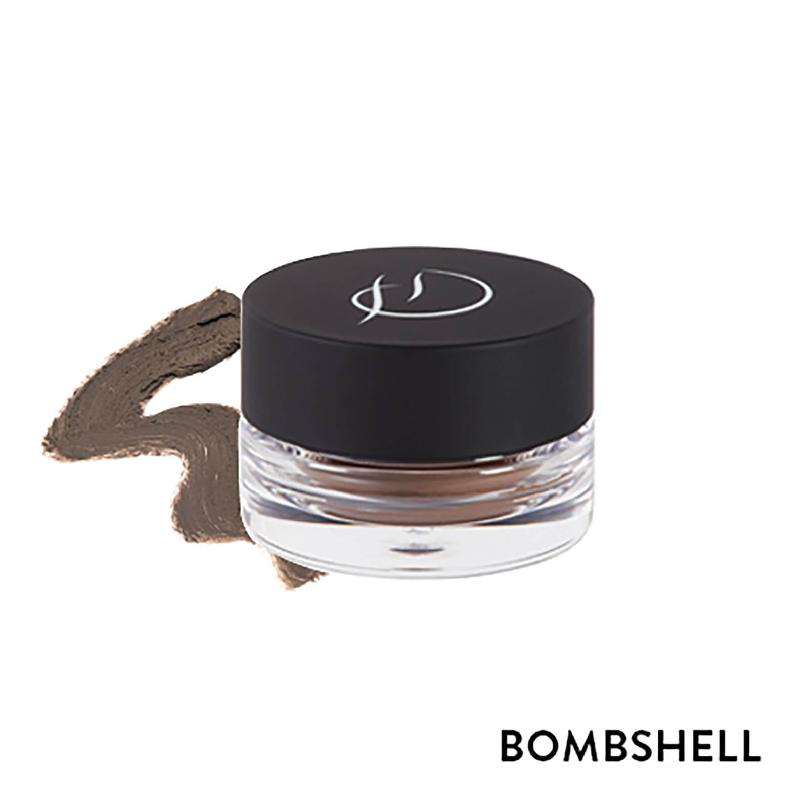 HD Brows Brow Crème (Various Shades) - Bombshell