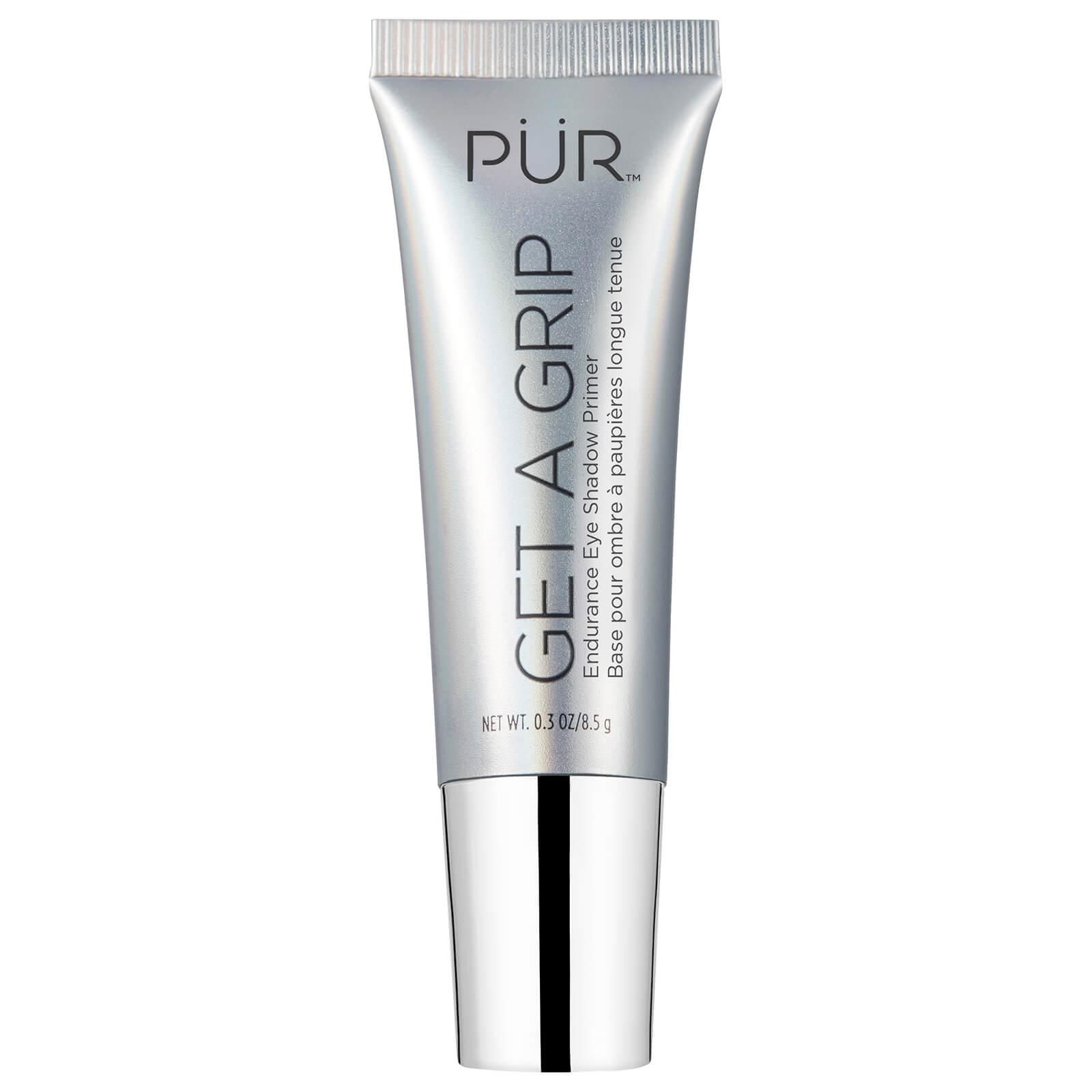 PÜR Get a Grip Endurance Eyeshadow Primer 8.5g
