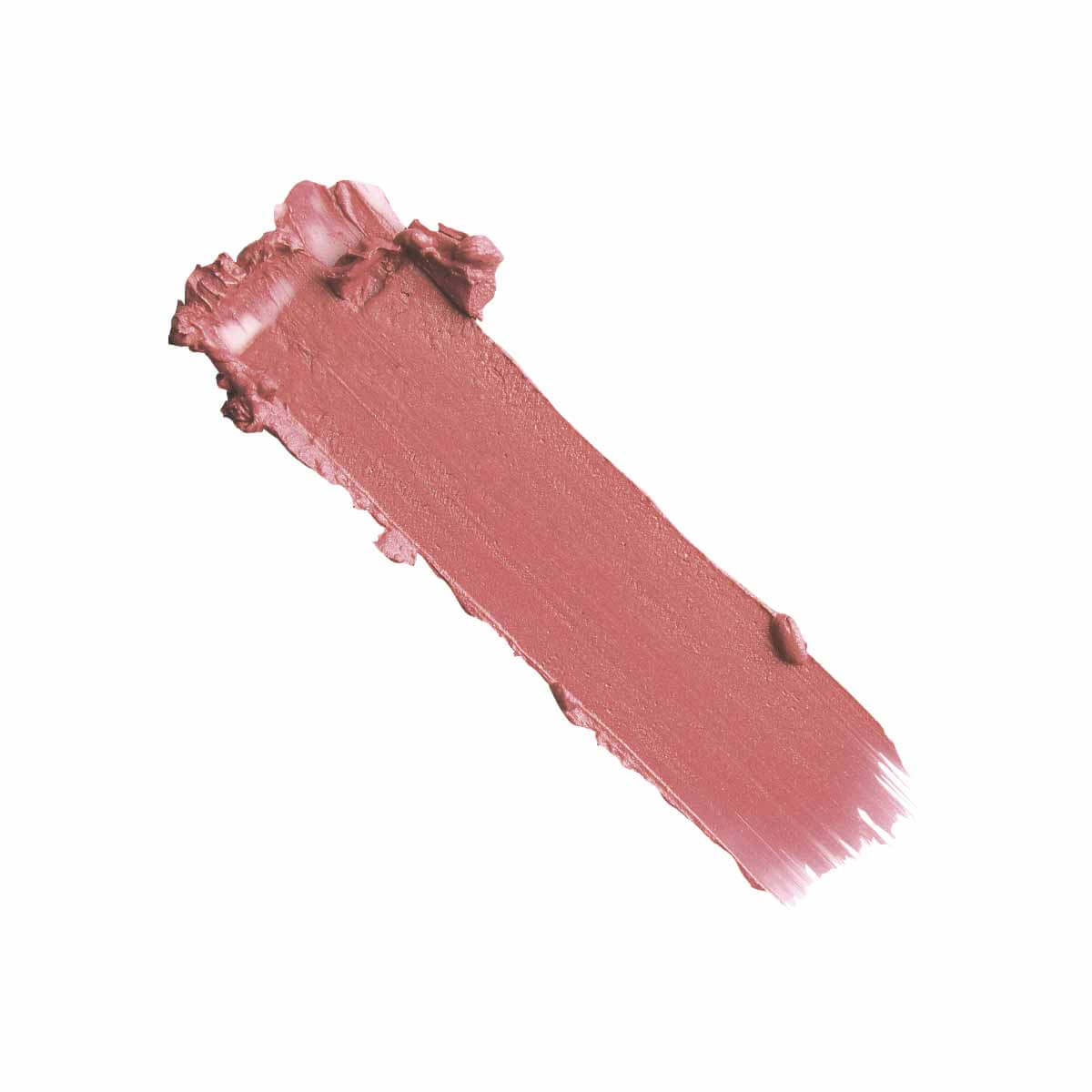 Купить Сатиновая помада Hailey Baldwin for ModelCo Perfect Pout Semi-Matte Lipstick (различные оттенки) - Bossa Nova