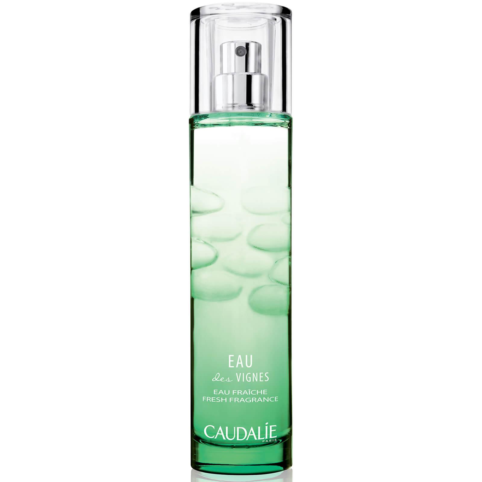 Купить Освежающая вода Caudalie Eau des Vignes Fresh Fragrance 50 мл