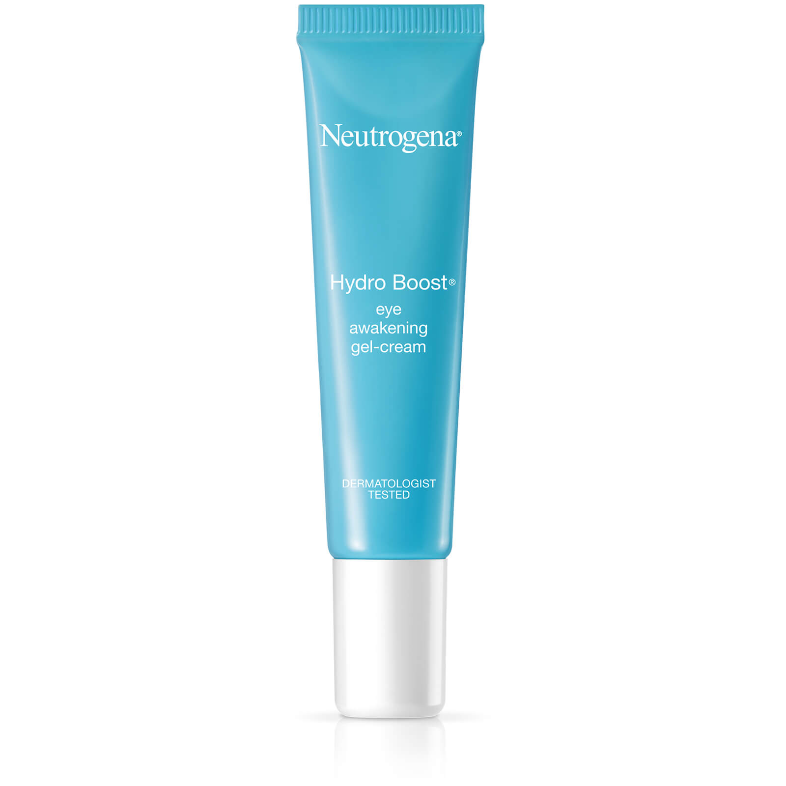 Купить Крем для кожи вокруг глаз Neutrogena Hydroboost Eye Cream