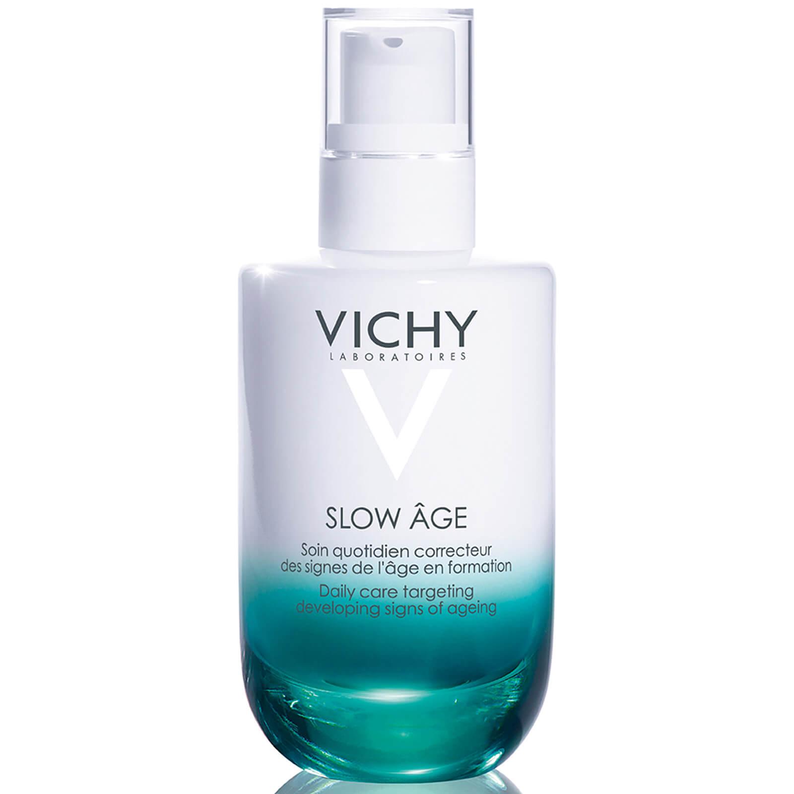 VICHY Slow Âge Day Fluid 50ml