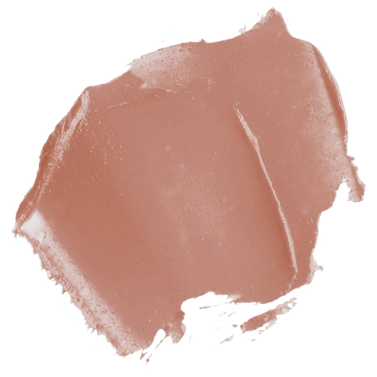 Купить Stila Color Balm Lipstick 3g (Various Shades) - Jessie