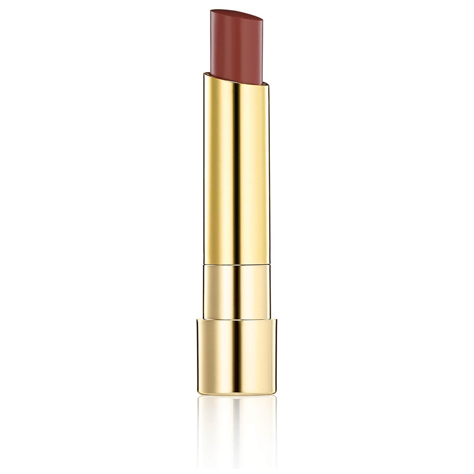 Купить Stila Color Balm Lipstick 3g (Various Shades) - Vivienne