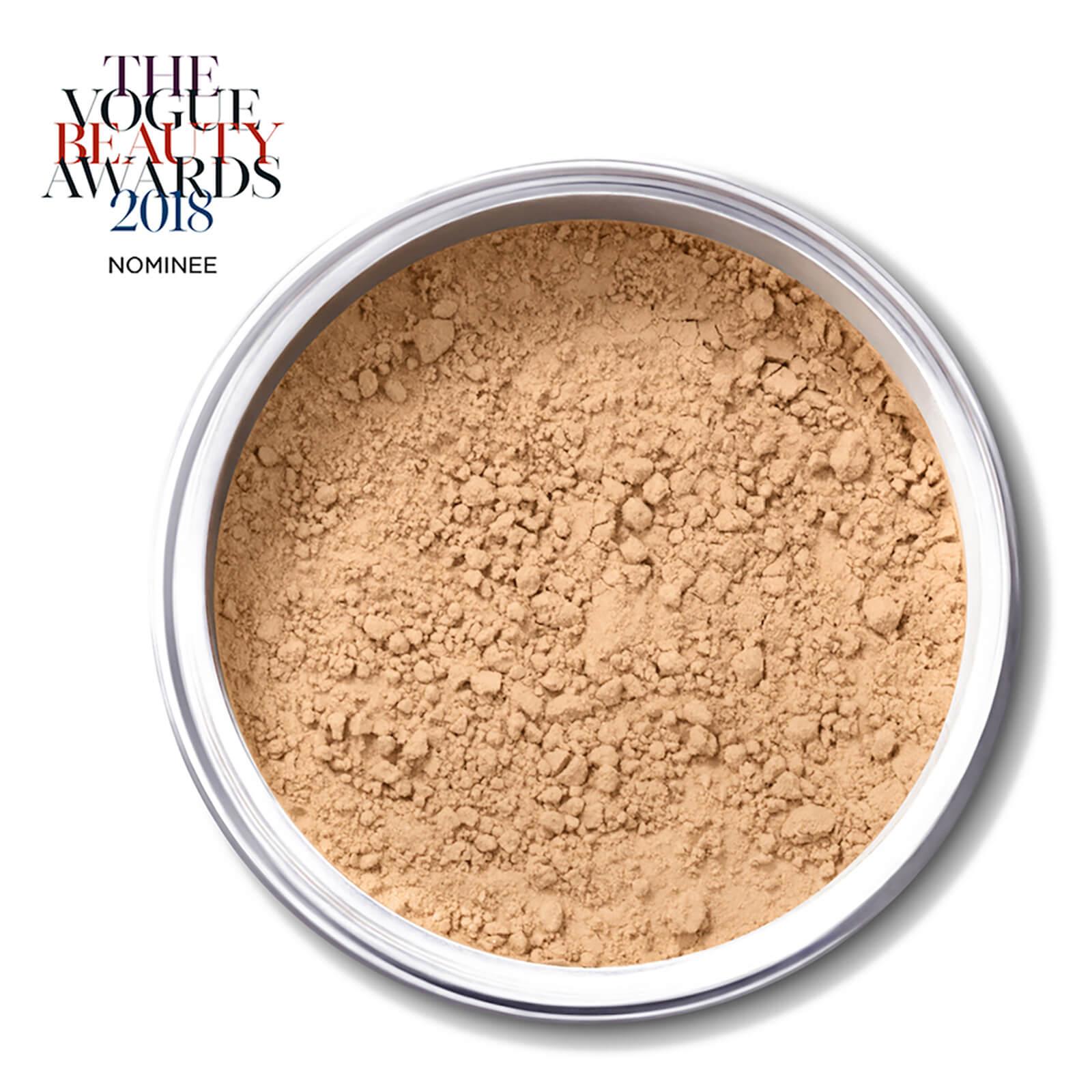 Купить Рассыпчатая пудра-основа EX1 Cosmetics Pure Crushed Mineral Powder Foundation 8 г (различные оттенки) - 3.0